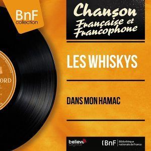 Les Whiskys 歌手頭像