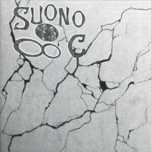 Suono C 歌手頭像