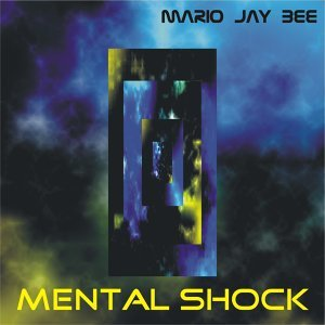 Mario Jay Bee