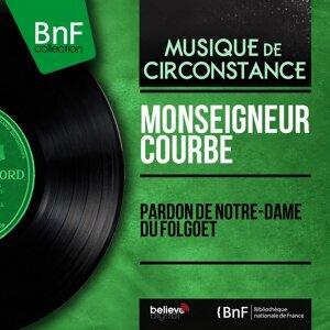 Monseigneur Courbe 歌手頭像