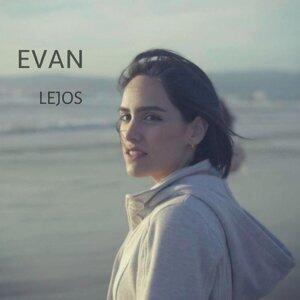 Evan 歌手頭像