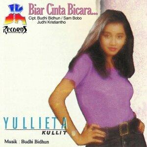 Yullieta Kullit 歌手頭像