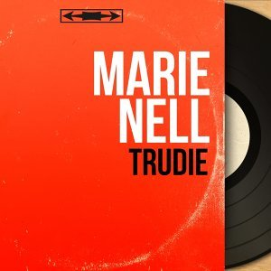 Marie Nell 歌手頭像