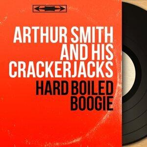 Arthur Smith and His Crackerjacks 歌手頭像