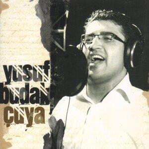 Yusuf Budak 歌手頭像