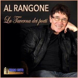 Al Rangone