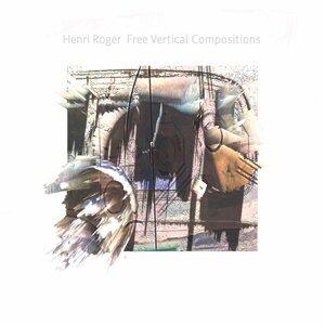 Henri Roger 歌手頭像