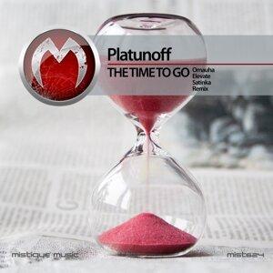 Platunoff 歌手頭像
