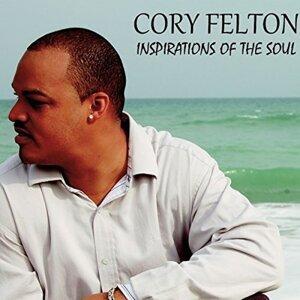 Corey Felton 歌手頭像