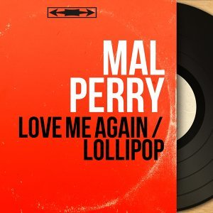 Mal Perry 歌手頭像