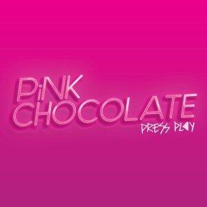 Pink Chocolate 歌手頭像