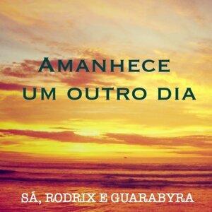 Sá; Rodrix e Guarabyra 歌手頭像