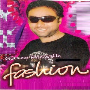 Gurumit Fatah Waliya 歌手頭像