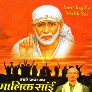 J. S. Panwar 歌手頭像