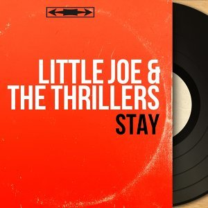 Little Joe & The Thrillers