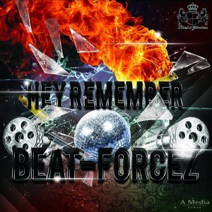 Beat Forcez 歌手頭像