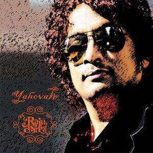 Raju D. Silva 歌手頭像