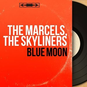 The Marcels, The Skyliners アーティスト写真