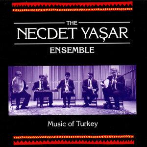 The Necdet Yasar Ensemble 歌手頭像