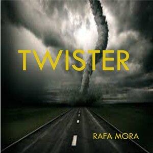 Rafa Mora