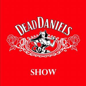 Dead Daniels 歌手頭像