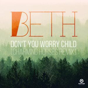 Beth (貝絲) 歌手頭像