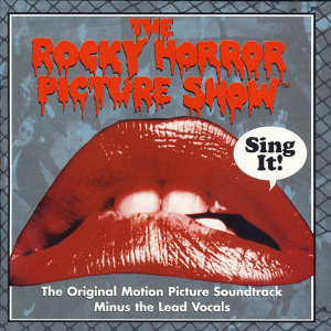 The Rocky Horror Picture Show Band 歌手頭像