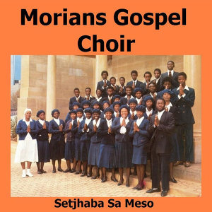 Morians Gospel Choir 歌手頭像