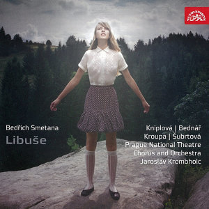 Nadezda Kniplova 歌手頭像