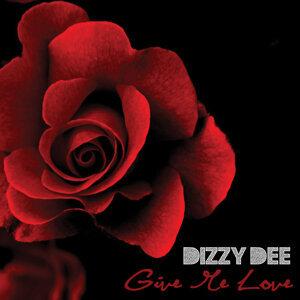 Dizzy Dee 歌手頭像