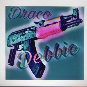 Debbie 歌手頭像