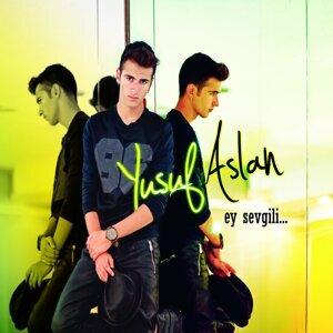 Yusuf Aslan 歌手頭像