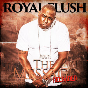 Royal Flush 歌手頭像
