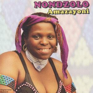 Nondzolo 歌手頭像