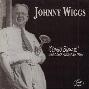 Johnny Wiggs 歌手頭像