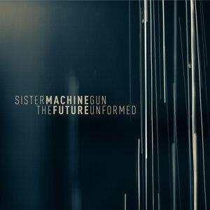 Sister Machine Gun 歌手頭像