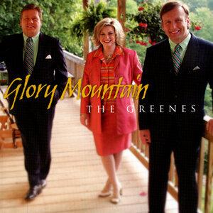 The Greenes 歌手頭像
