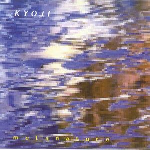 Kyoji 歌手頭像