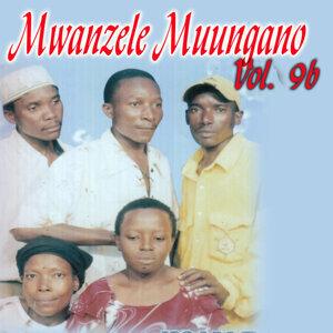 Mwanzele Muungano 歌手頭像