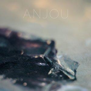 Anjou 歌手頭像