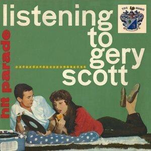 Gery Scott 歌手頭像