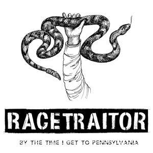 Racetraitor 歌手頭像