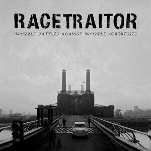 Racetraitor