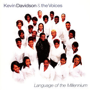 Kevin Davidson & The Voices 歌手頭像