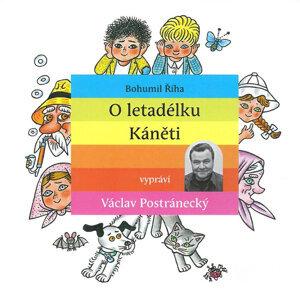 Václav Postránecký 歌手頭像