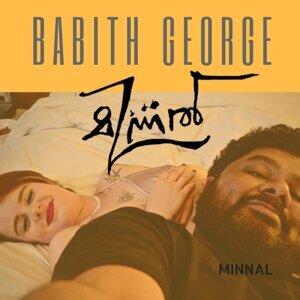 Babith George 歌手頭像