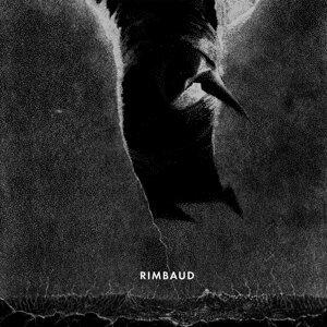 Rimbaud アーティスト写真