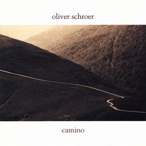Oliver Schroer