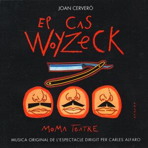 Joan Cerveró|Grup Instrumental de València 歌手頭像