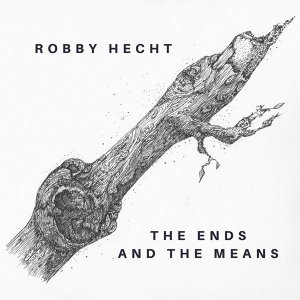 Robby Hecht 歌手頭像